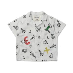 DB-트리플리조트셔츠