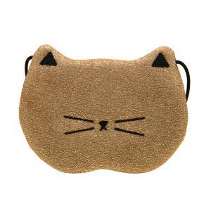 고양이크로스백