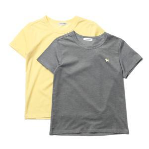 보이쿨2종티셔츠