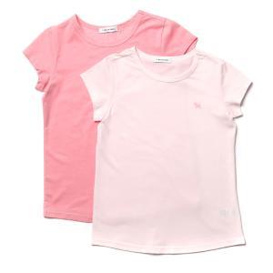 걸쿨2종티셔츠