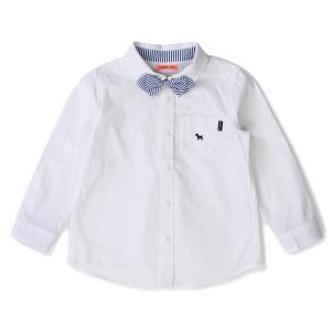 보타이기본셔츠