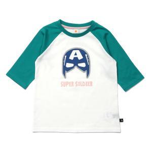 마블7부티셔츠