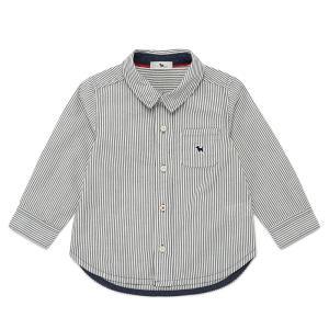 핀ST포켓셔츠