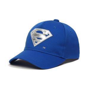 슈퍼맨 볼캡