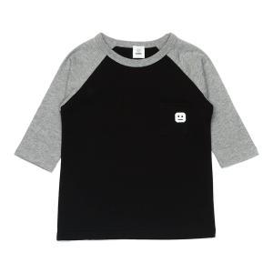 7부포켓티셔츠