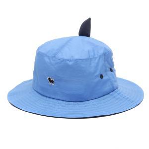 샤크 피크닉 모자