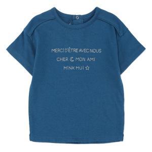 레터링자수티셔츠