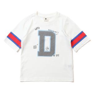 알파벳5부티셔츠