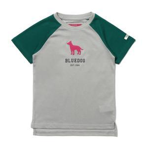 에어로쿨도기티셔츠