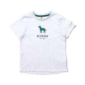베이직도기티셔츠