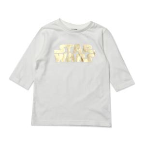 스타워즈7부티셔츠