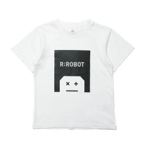 빼꼼로비티셔츠