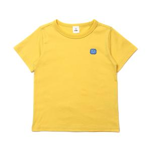 로비자수반팔티셔츠