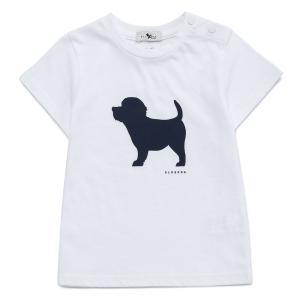 블루독 티셔츠