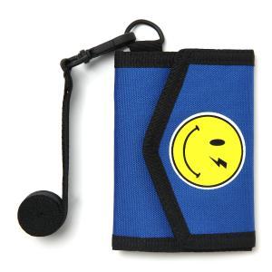 스마일포인트 지갑