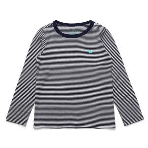 패턴발열티셔츠
