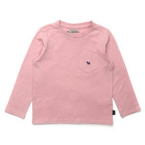 베이직포켓티셔츠