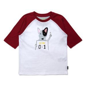 라글란7부티셔츠