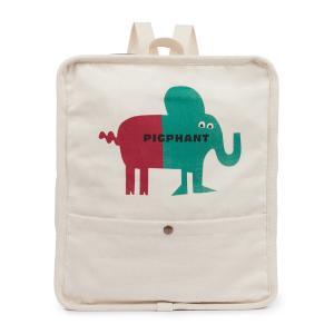 BC-코끼리백팩